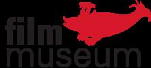 logo_filmmuseum