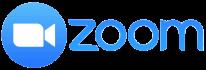 zoom-logo-1